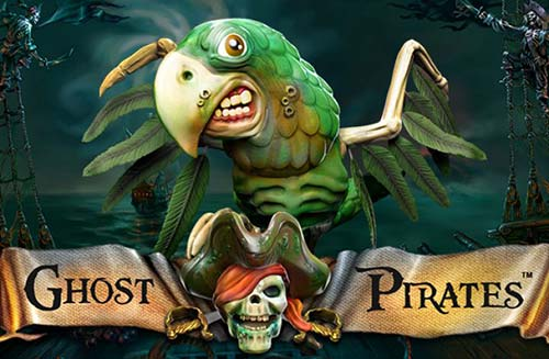 Ghost-pirates-slot-play-free