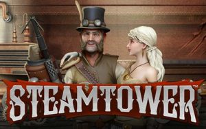 SteamTower-slot-play-free