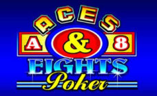 https://cdn.vegasgod.com/microgaming/aces-and-eights/cover.jpg