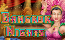 https://cdn.vegasgod.com/microgaming/bangkok-nights/cover.jpg