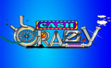 https://cdn.vegasgod.com/microgaming/cash-crazy/cover.jpg