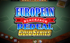 https://cdn.vegasgod.com/microgaming/european-blackjack-redeal-gold/cover.jpg