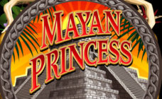 https://cdn.vegasgod.com/microgaming/mayan-princess/cover.jpg