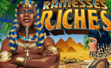 https://cdn.vegasgod.com/microgaming/ramesses-riches/cover.jpg