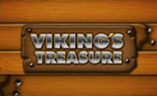 https://cdn.vegasgod.com/netent/vikings-treasure/cover.jpg