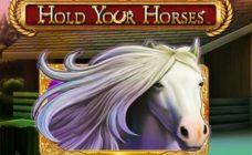https://cdn.vegasgod.com/novomatic/hold-your-horses/cover.jpg