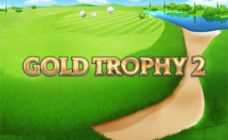 https://cdn.vegasgod.com/playngo/gold-trophy-2/cover.jpg