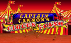https://cdn.vegasgod.com/playtech/captain-cannons-circus-of-cash/cover.jpg