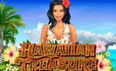 https://cdn.vegasgod.com/playtech/hawaiian-treasure/cover.jpg