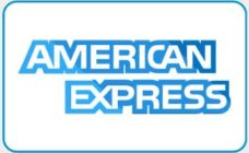 amex-casino-payments