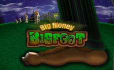 https://cdn.vegasgod.com/rtg/big-money-bigfoot/cover.jpg