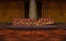 https://cdn.vegasgod.com/rtg/indiana-jane/cover.jpg