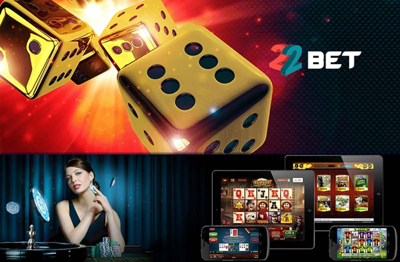 22bet-casino-review